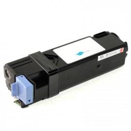 Compatible Xerox 106R01596 Cyan
