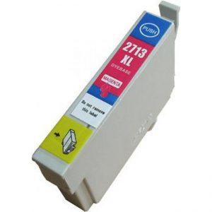 Epson Compatible 27XL (T2713) Magenta