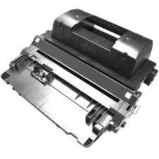 Compatible HP 64X (CC364X) Black