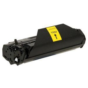 Compatible HP 24X (Q2624X) Black