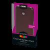 External Battery Pack 5000mAh