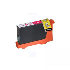 Compatible Lexmark 150XL Magenta