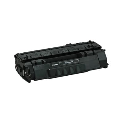 Compatible Canon 708H BLACK