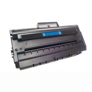 Compatible Samsung ML1210D3 Black