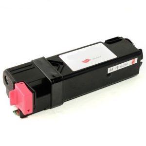 Compatible Xerox 106R01595 Magenta
