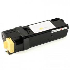 Compatible Xerox 106R01479 Yellow