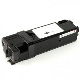 Compatible Xerox 106R01480 Black