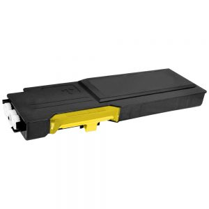 Compatible Xerox 106R02231 Yellow