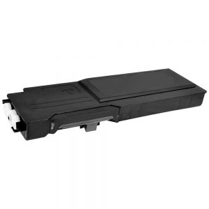 Compatible Xerox 106R02232 Black