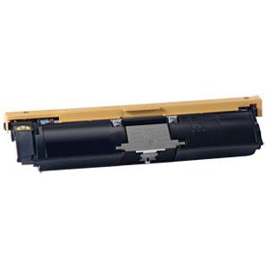 Compatible Xerox 113R00692 Black