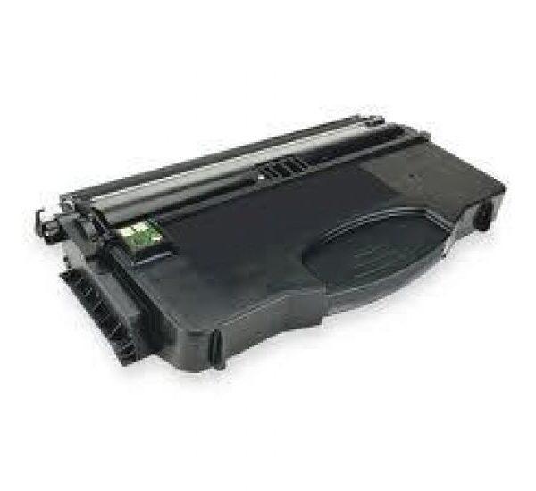 Compatible Lexmark 12036SE Black