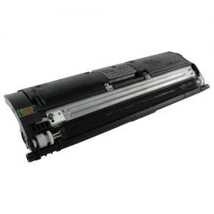 Compatible Konica Minolta 2300/2350 Black