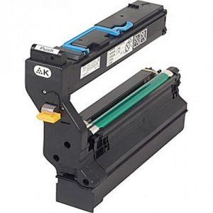 Compatible Konica Minolta 5430 Black
