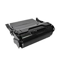 Compatible Lexmark 650H11E Black