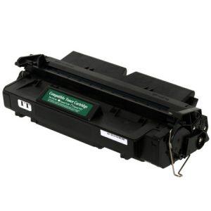 Compatible Canon 710 BLACK