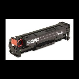 Compatible Canon 718 BLACK