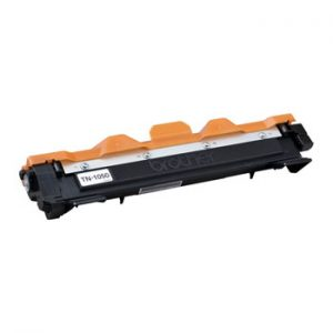Compatible Brother TN1050/TN1075 Black