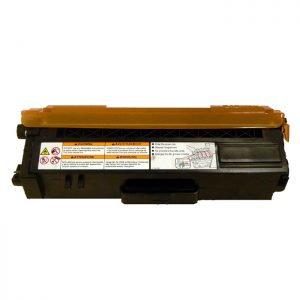 Compatible Brother TN-325BK