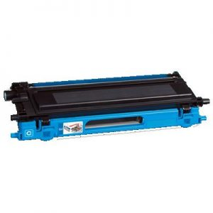 Compatible Brother TN-325C