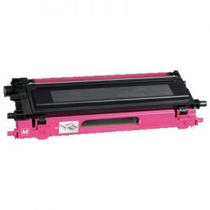 Compatible Brother TN-325M