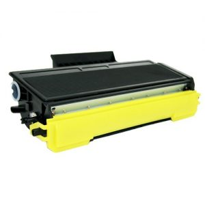 Compatible Brother TN-650