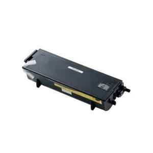 Compatible Brother TN-460