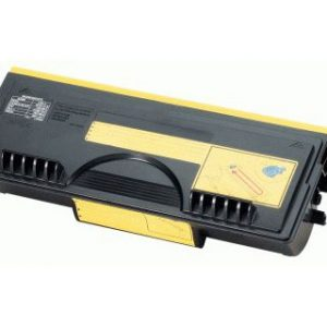 Compatible Brother TN-6600