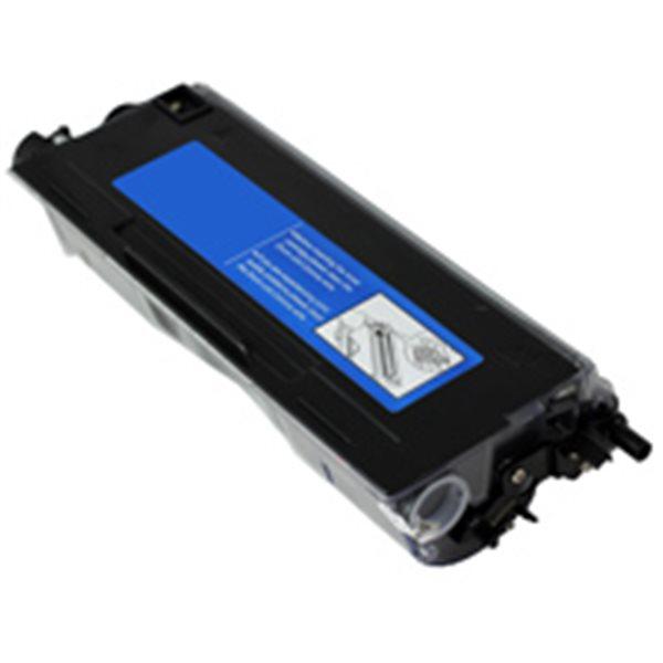 Compatible Brother TN3060/TN6600/TN7600 Black