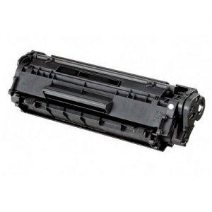 Compatible Canon E-16/20/30/31/40 BK