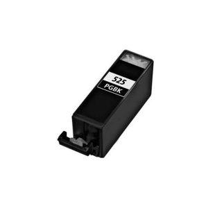 Compatible Canon PGI-525BK Black