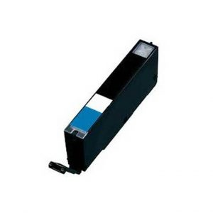 Compatible Canon CL-551C XL Cyan
