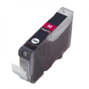 Compatible Canon CLI-8M Magenta