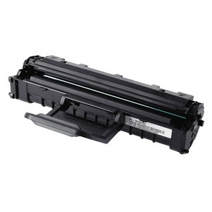 Compatible DELL 593-10094 (J9833) BLACK