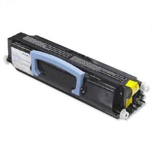 Compatible DELL 593-10237 (MW558) BLACK