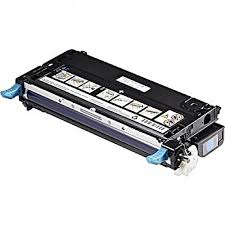 Compatible DELL 593-10290 (H513C) CYAN