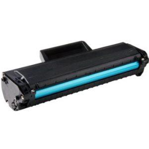 Compatible DELL 593-11108 (B1160/W) BLACK