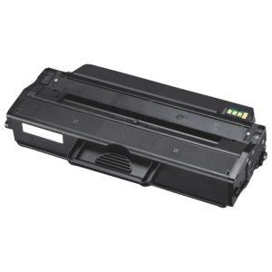 Compatible Dell 593-11109 (DRYXV) BLACK