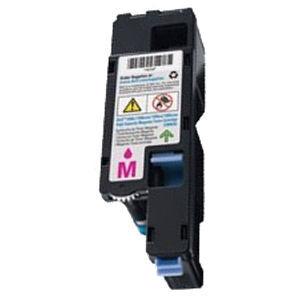 Compatible DELL 593-11142 (XMX50) MAGENTA