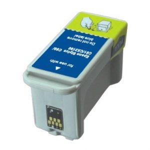 Compatible Epson T028 Black