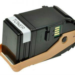 Compatible Epson S050605/C13S050605