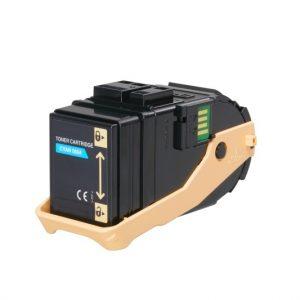 Compatible Epson S050604/C13S050604