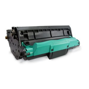 Compatible HP 121A (C9704A) DRUM Black
