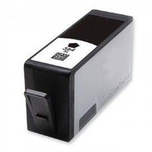 Compatible HP 364XL Black