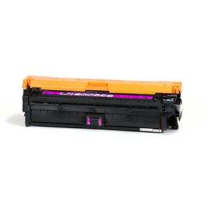 Compatible HP 650A (CE273A) Magenta