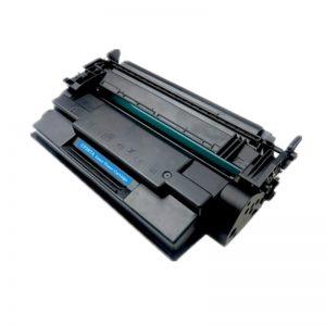 Compatible HP 87X (CF287X)