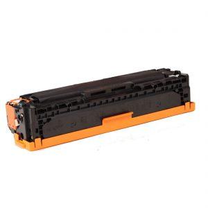 Compatible HP 131A (CF212A) Yellow