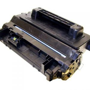 Compatible HP 64A (CC364A) Black