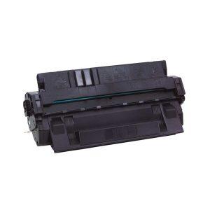 Compatible HP 29X (C4129X) Black