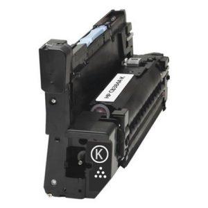 Compatible HP 824A (CB384A) Drum Black