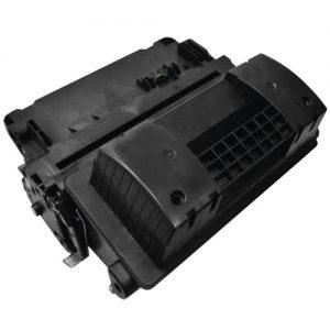 Compatible HP 90X (CE390X) Black